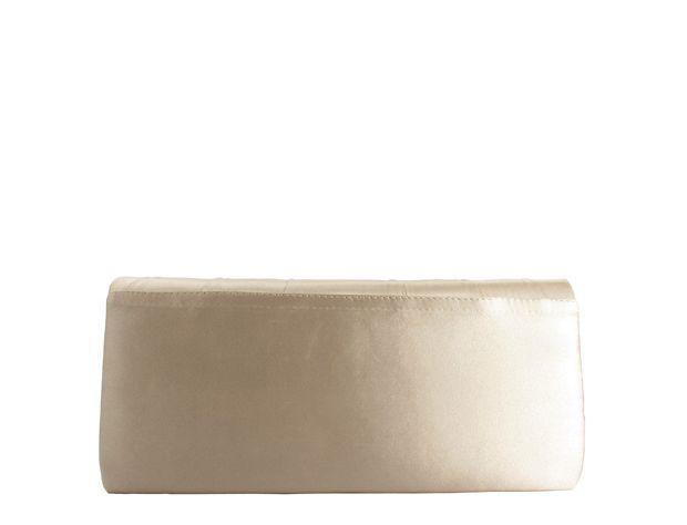 BASIC bolsos novia Menbur
