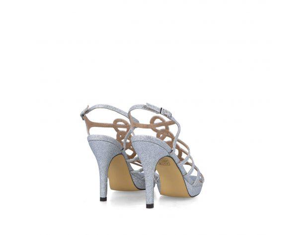 BEGONIA shoes Menbur