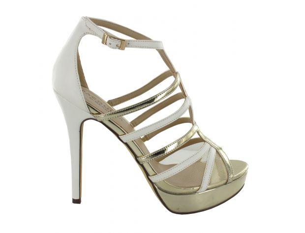 BELICE high heels Menbur