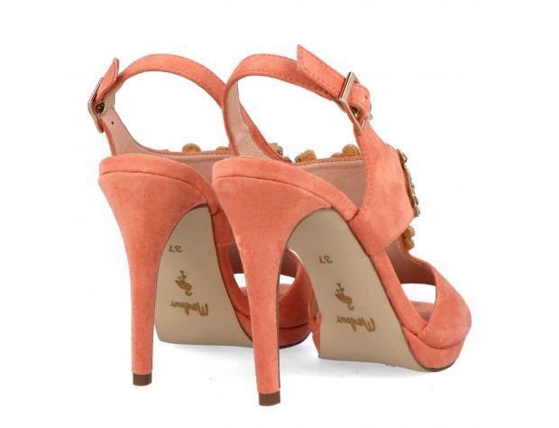 BEORCHIA shoes Menbur