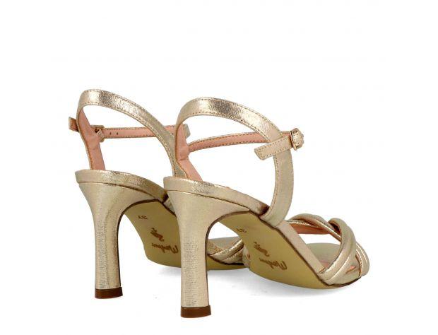 BIACIS shoes Menbur
