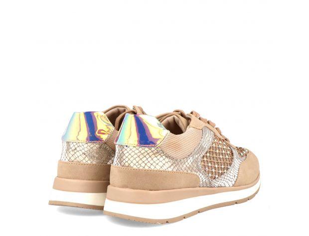 BIADENE shoes Menbur