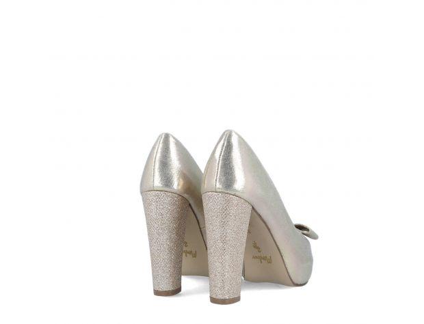 BIANCA shoes Menbur