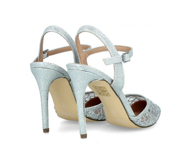 BIRORI shoes Menbur