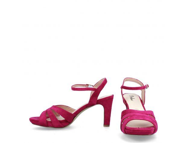 BITRITTO shoes Menbur