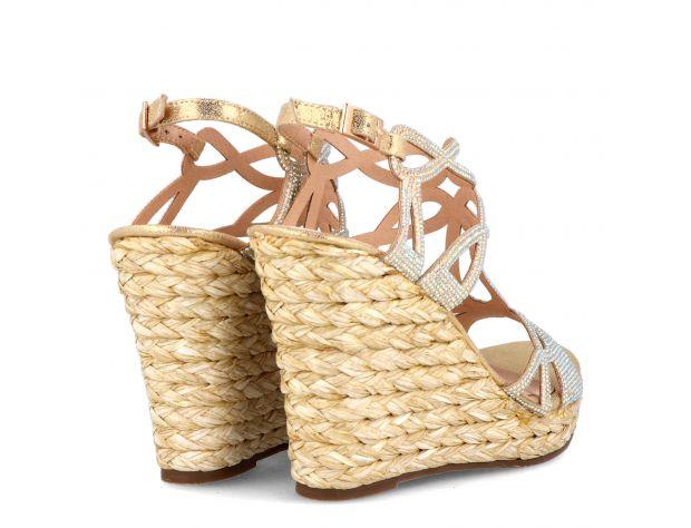 BITTI high heels Menbur