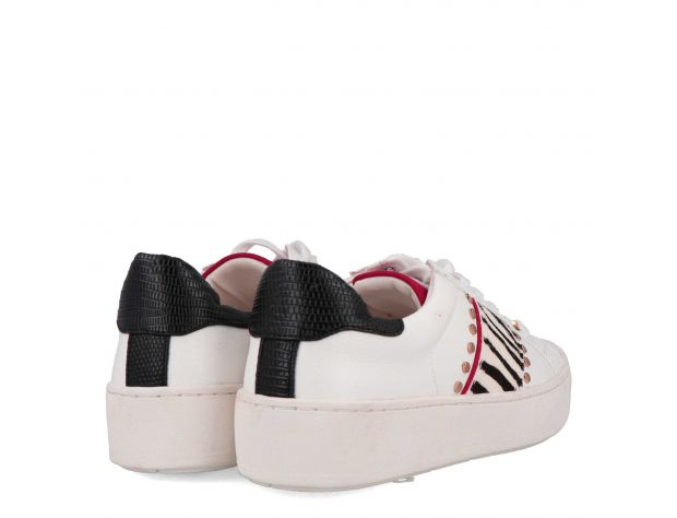 BONIVINI shoes Menbur