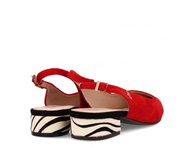BORDANO shoes Menbur