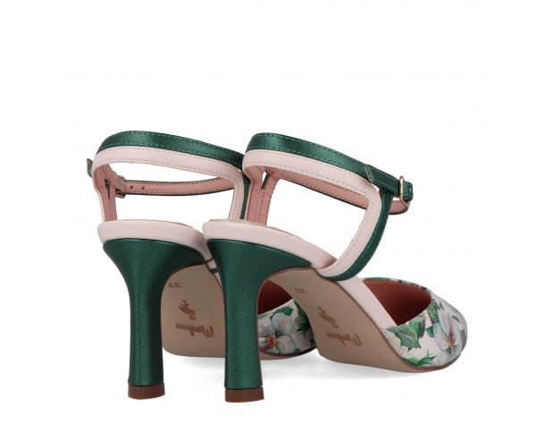 BORGATELLO shoes Menbur