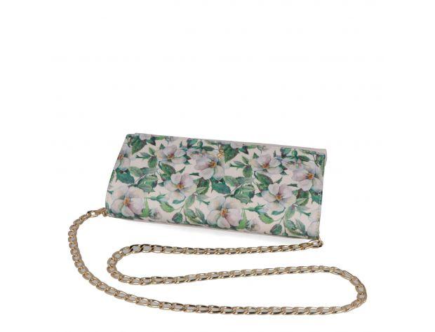 BORGATELLO bags Menbur