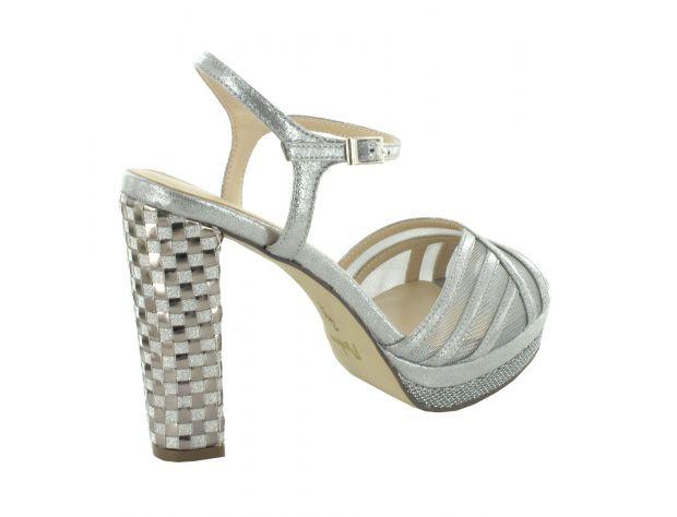 BORSOI high heels Menbur