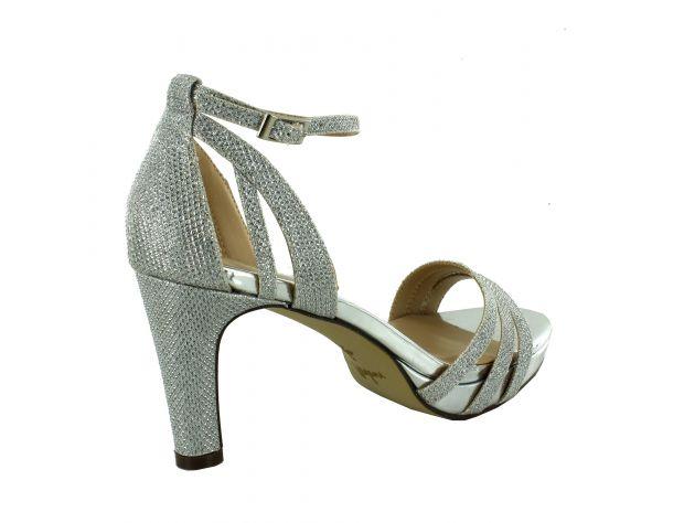 BOVISA mid&low heel Menbur