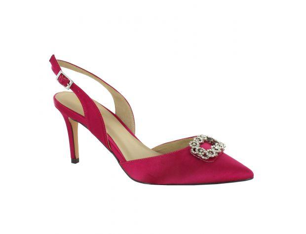 BRUNETTI shoes Menbur