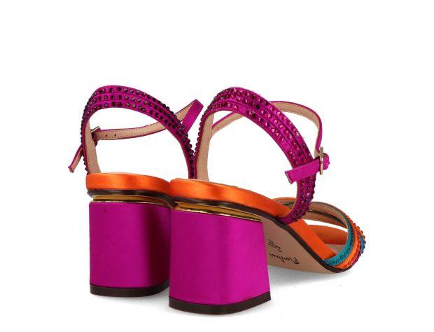 BUNICCU zapatos Menbur