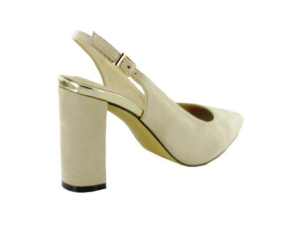 BURCHIO shoes Menbur