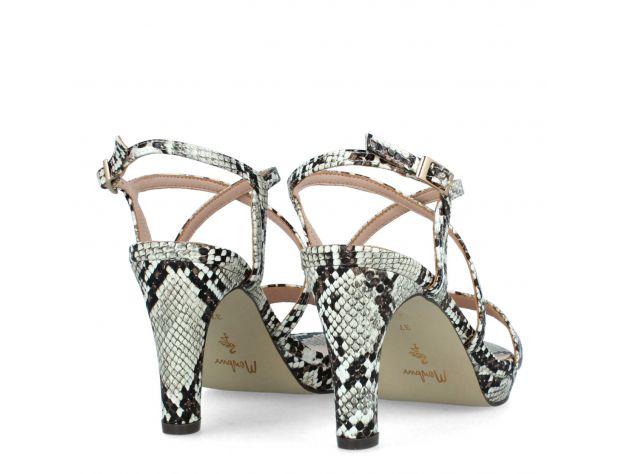CADIMARCO shoes Menbur