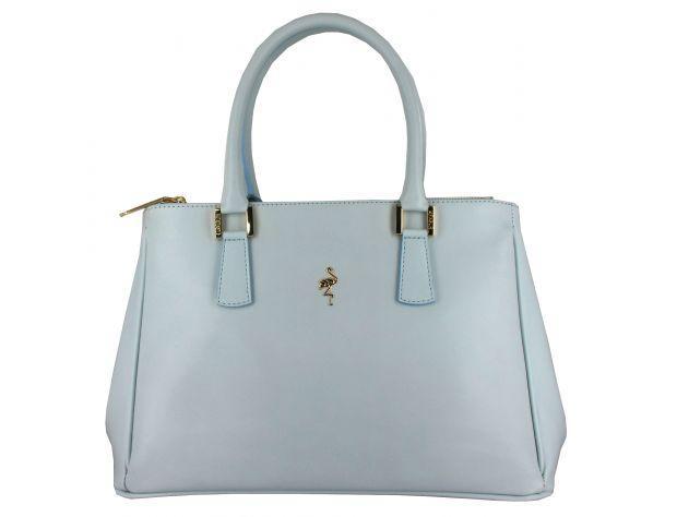 CALACHICA tote & shoulder bags Menbur