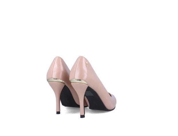 CALARI zapatos Menbur