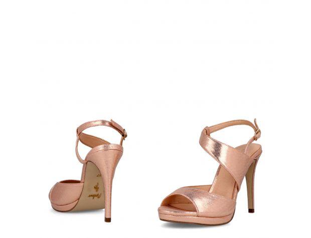 CALDARI shoes Menbur
