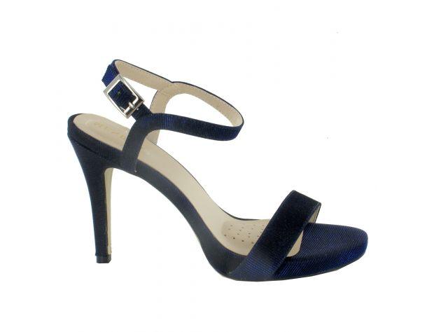 CALDOSA mid&low heel Menbur