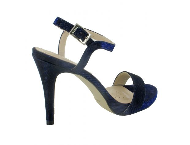 CALDOSA zapatos Menbur