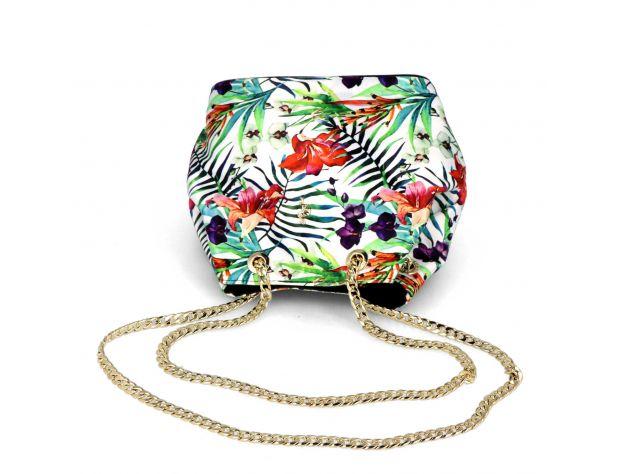 CALLALTA tote & shoulder bags Menbur