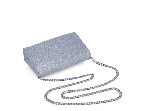 CALOVETO bags Menbur
