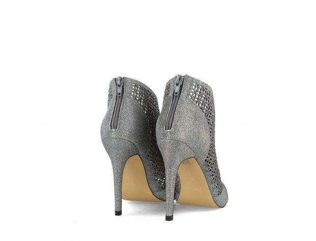 CALVERA  high heels Menbur