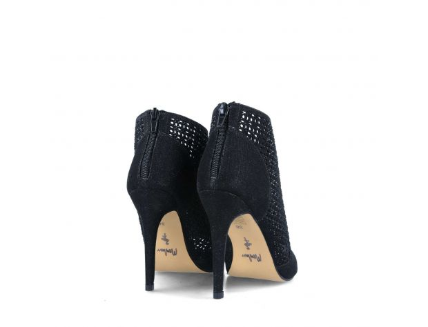 CALVERA  shoes Menbur