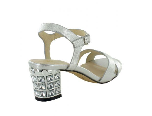 CAMARELLA zapatos Menbur