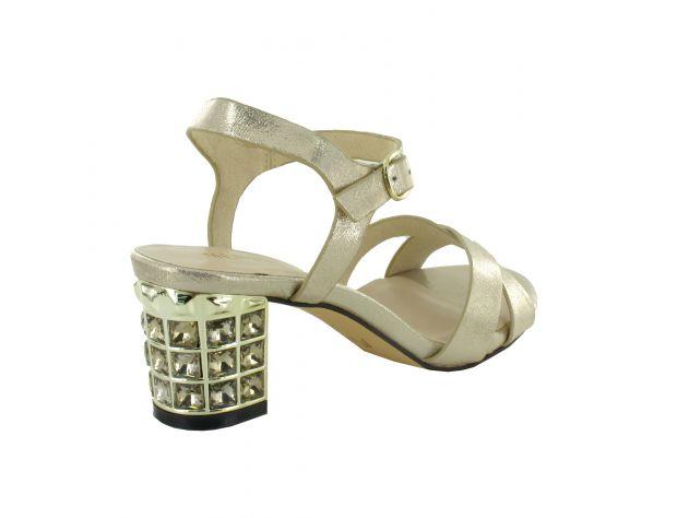 CAMARELLA shoes Menbur