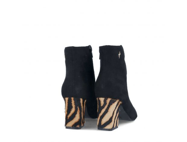 CAMBIANO boots & booties Menbur
