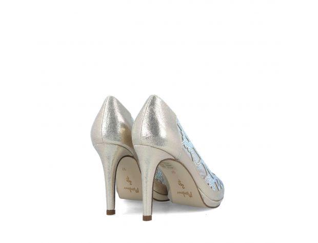CAMERATA shoes Menbur