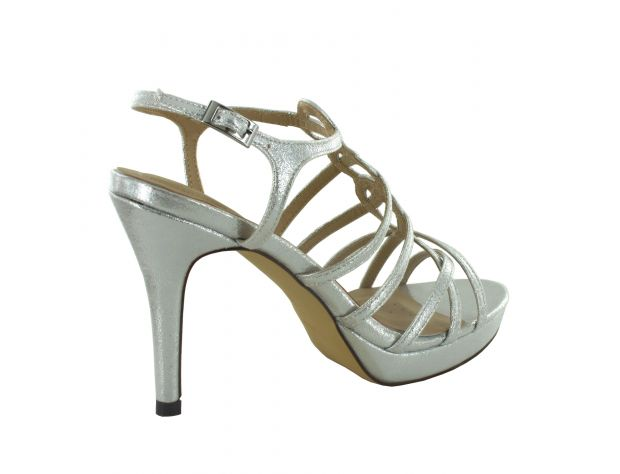CAMIGLIANO zapatos Menbur