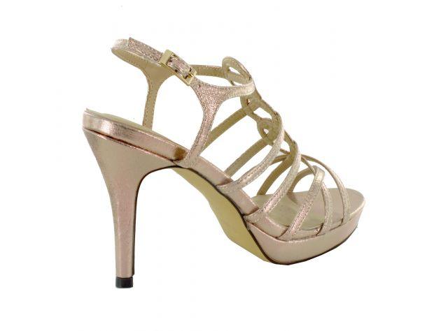 CAMIGLIANO high heels Menbur