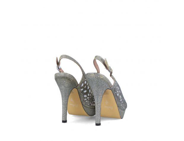 CANCELLO high heels Menbur