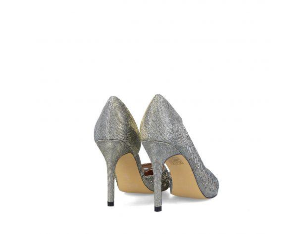 CANDIOLO shoes Menbur