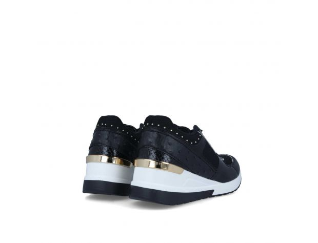 CANICATTI zapatos Menbur