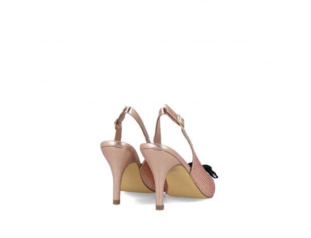 CANOLO shoes Menbur