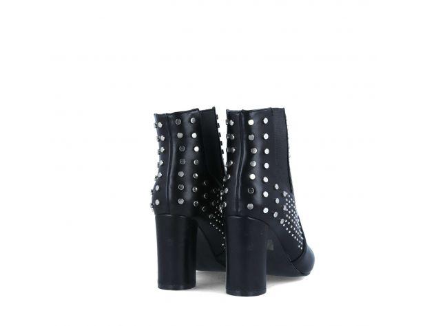 CAPENA boots & booties Menbur