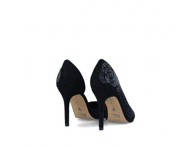 CAPERANA shoes Menbur