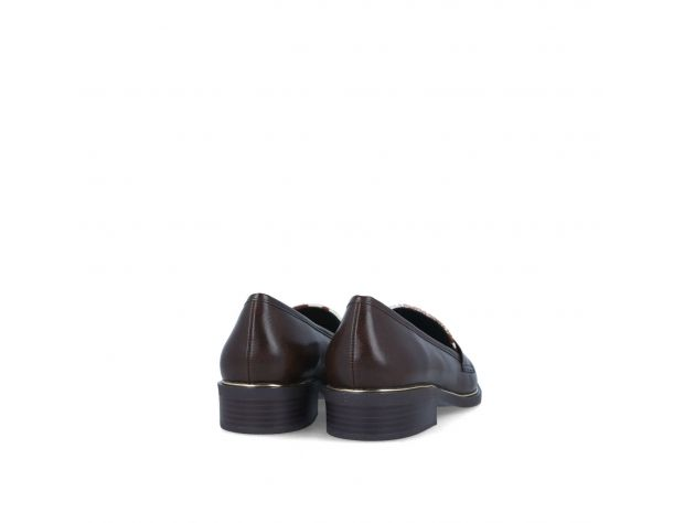 CAPODIMONTE shoes Menbur