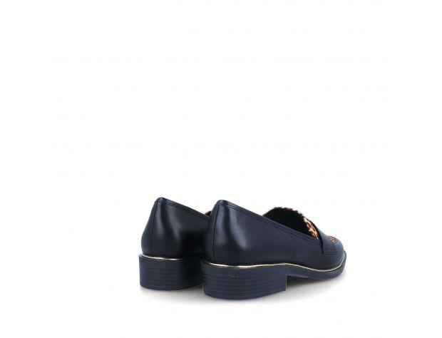 CAPODIMONTE zapatos Menbur
