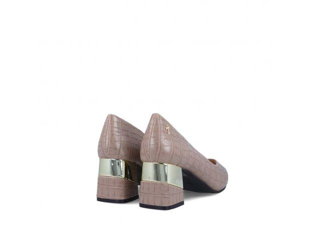 CAPOSTRADO shoes Menbur