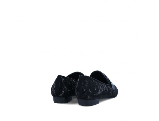 CAPRIOLO shoes Menbur