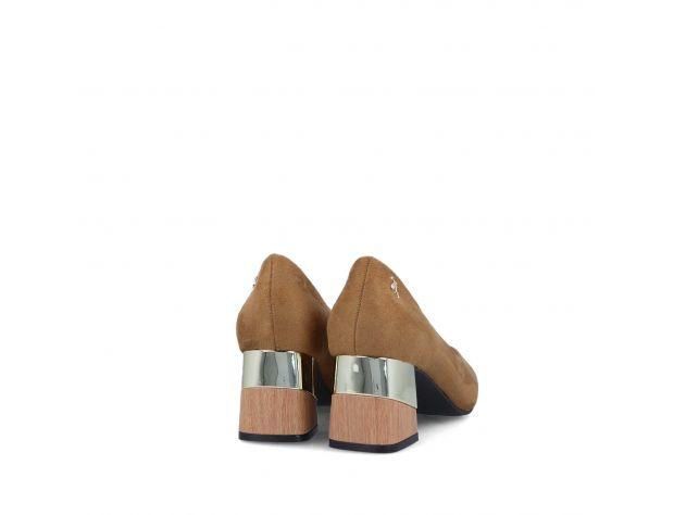 CAPRONE shoes Menbur