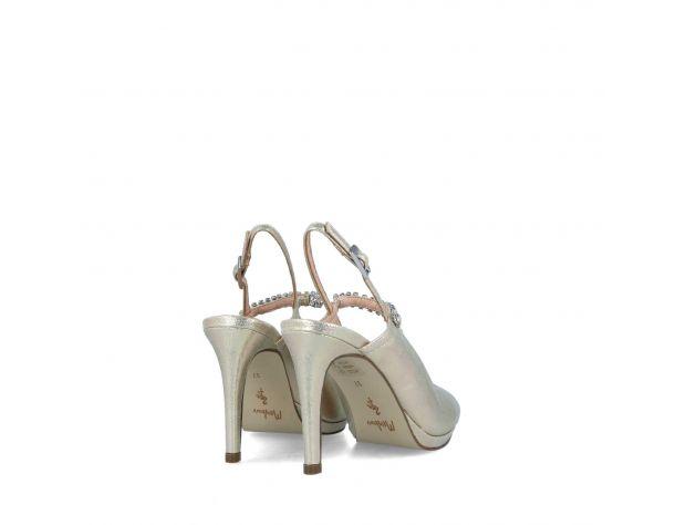 CARDEDU shoes Menbur
