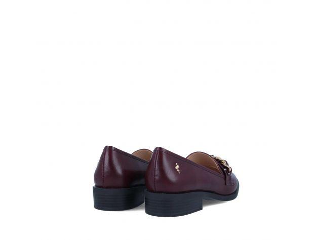 CARIMATE zapatos Menbur