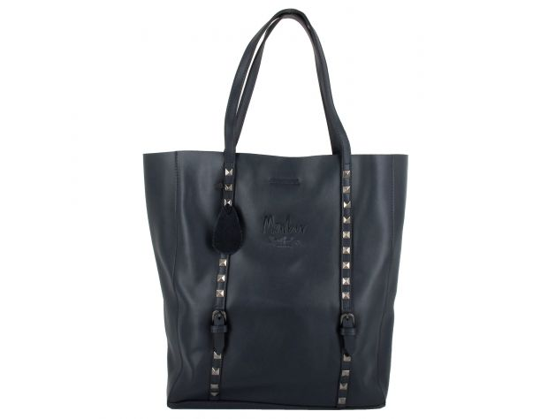 CARROLL tote & shoulder bags Menbur