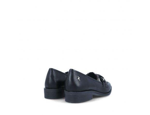 CARUGATE shoes Menbur